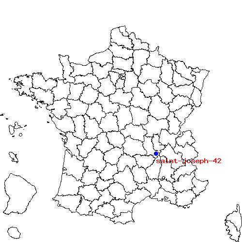France Ou Se Trouve La Ville De Caluire