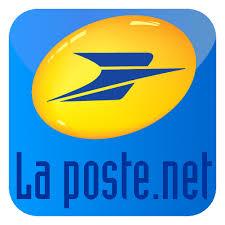 Saint didier de formans code postal et adresses postales - Bureau distributeur cpam ...